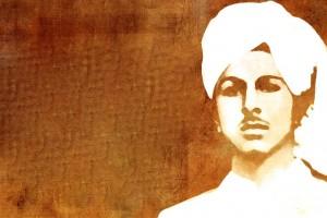 Bhagat-Singh-3 (1)
