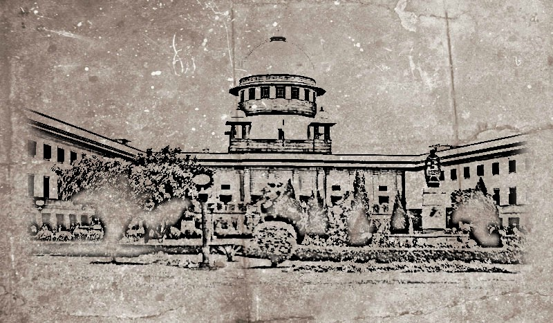 Supreme_Court_of_India_-_stenciled