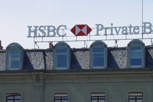 hsbc geneva cropped