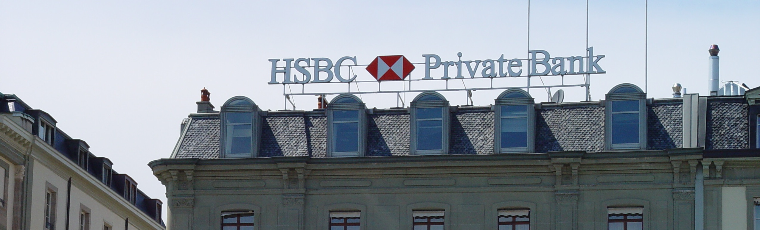 The Swiss Have Sent a Chilling Message to Banking Whistleblowers