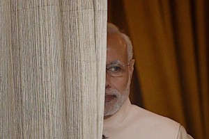 modi curtain cropped 2