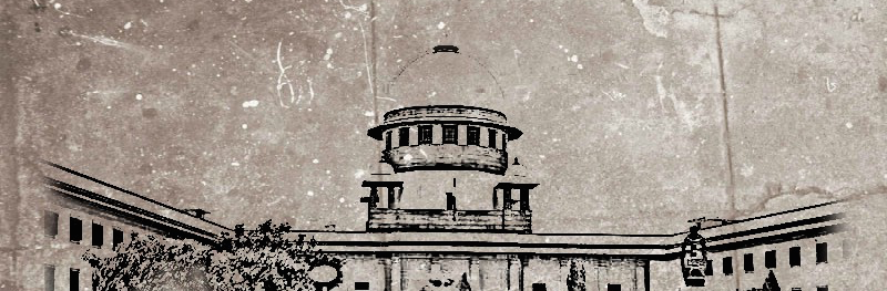 The Indian Judiciary Needs to Fix its Plagiarism Problem