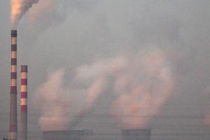 smokestacks cropped