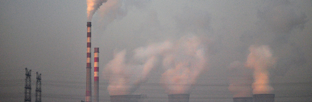 COP21 Diary: With Conference at Midpoint, India Hard Sells Its Carbon Budget Idea