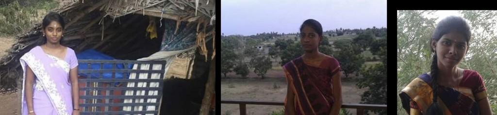The Sorrows of Young Villupuram
