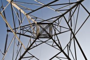 Power grid. Credit: Ram Joshi/Flickr CC 2.0