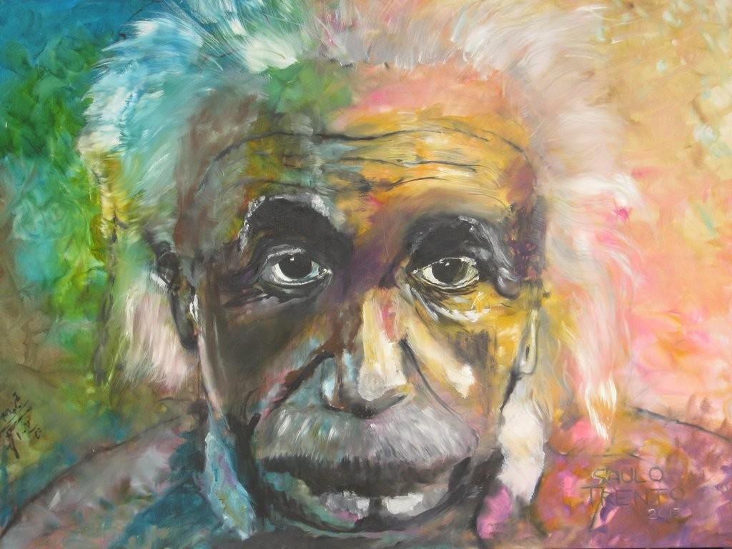 Why This Himachal Officer's Challenge to Einstein's Theories Don't Make Sense