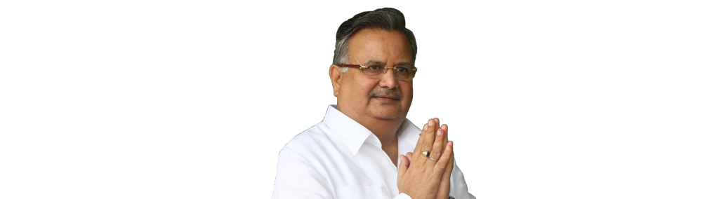 The Chhattisgarh By-election Scam is a Wake Up Call