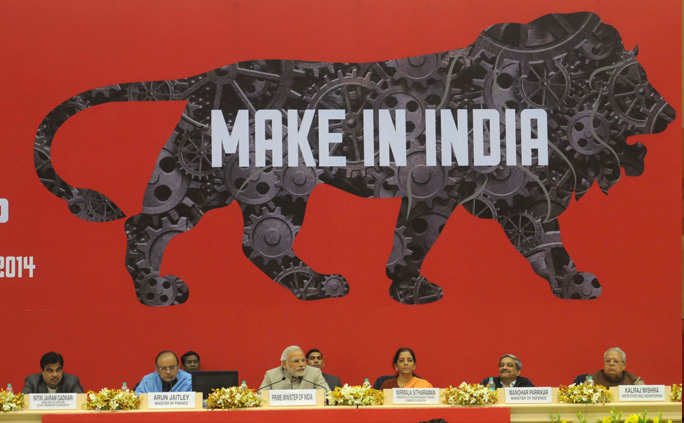 Unless Urgent Steps Are Taken, Make in India Will Remain a Non-Starter
