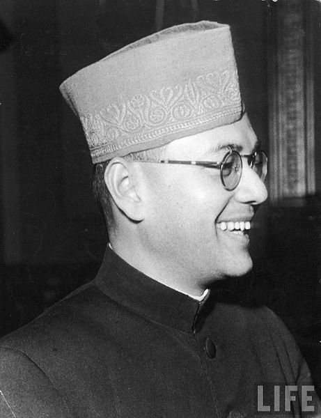 Interview: On the Declassification of the Netaji Files and His Place in Indian History