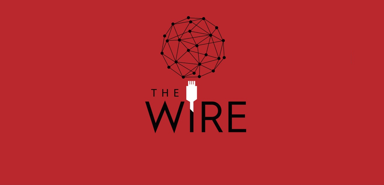 Judgment Awaited in The Wire's Revision Petition Against Summons in Defamation Case