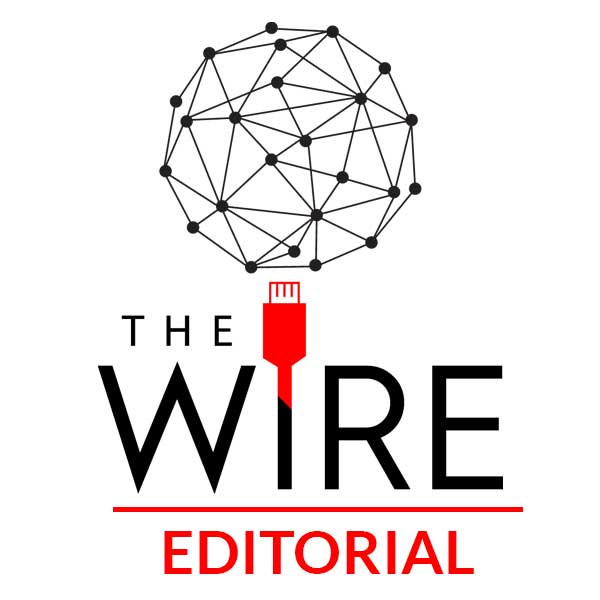 Wire-editorial