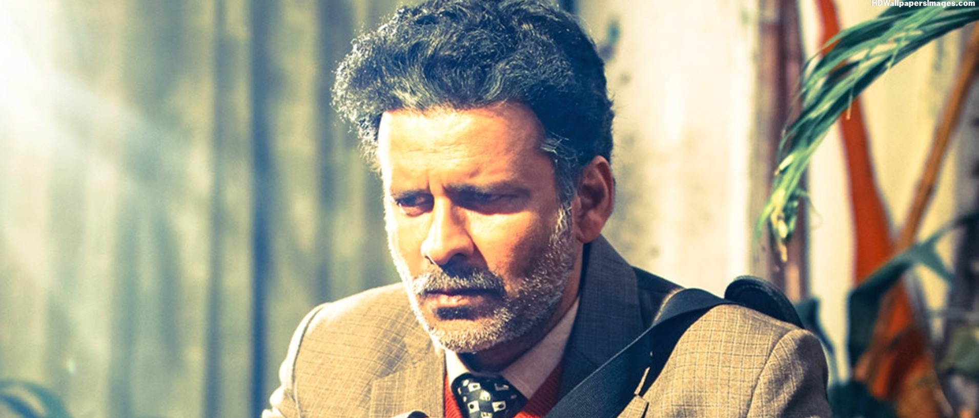 Section 377, Aligarh and the Curious Case of Dr. Siras