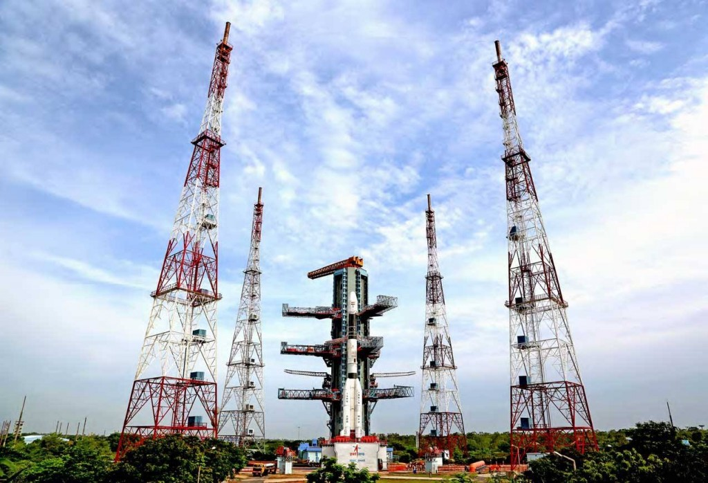 The Problems with Measuring ISRO's Economic Impact