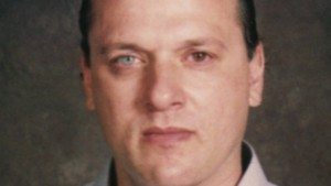 David Coleman Headley. Credit: PBS
