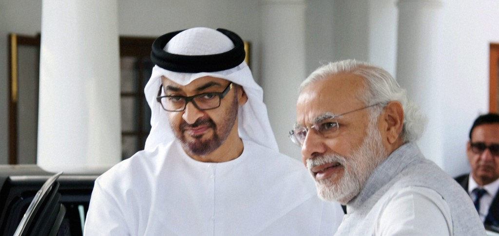India Needs a Comprehensive Strategy for the Gulf, Not a Piecemeal One