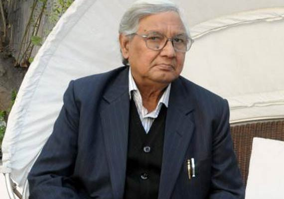 Shahryar Had Respect For Traditional Poetry But His Idiom Was Modern