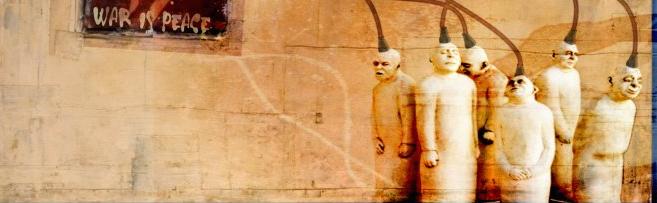 The War against Julian Assange Must End