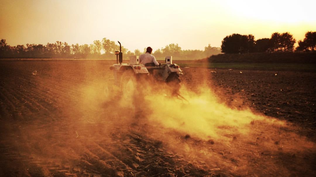 Niti Aayog Panel Proposes Model Land Leasing Law