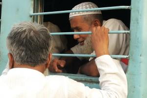 Creidt: Mudassir Rizwan, TwoCircles.net