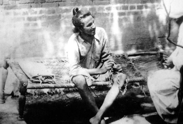 Bhagat Singh Is Not the Man the Right Wants You to Think He Is