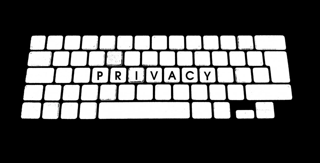 1.3 Billion People. One Virus. How Much Privacy?