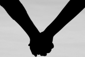 friends-holding-hands-images-HOLDING-HANDS-001