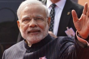 Narendra Modi will attend the EU-India Summit in Brussels on March 30. Credit: PTI