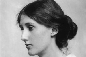 woolf cropped
