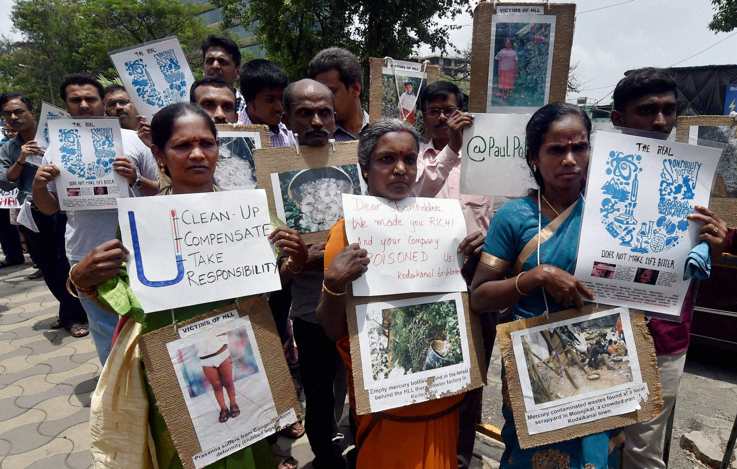 'Kodaikanal Still Won't' and the Role of the Privileged in Activism