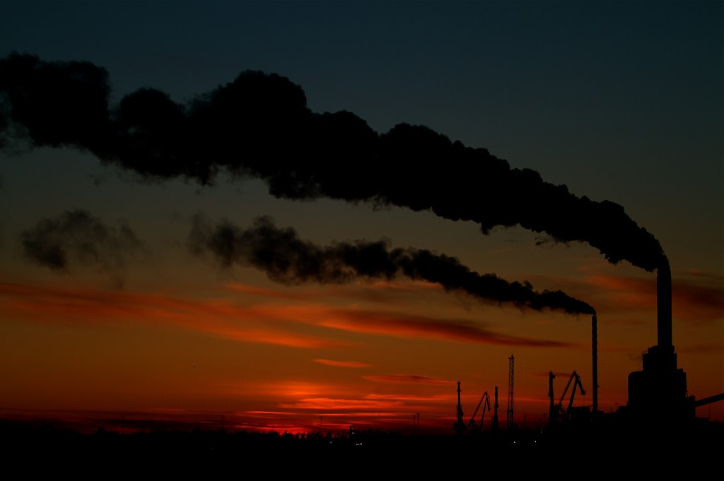 Why it's Important We Agree that Humans are Causing Global Warming