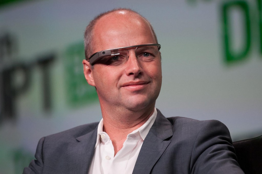 Sebastian Thrun, Modi and the Forgotten Promise of MOOCs