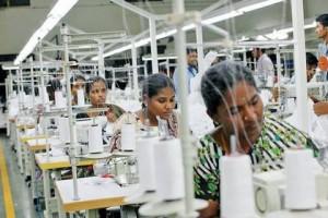 Tirupur workers. Credit: textilelearner.blogspot.in