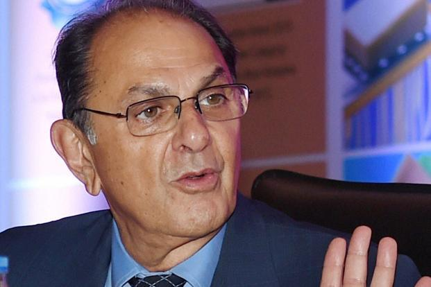 Nusli Wadia Withdraws 3,000 Crore Defamation Cases Against Ratan Tata, others