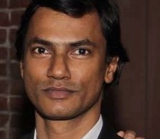 A group affiliated with al Qaeda claimed responsibility for killing Xulhaz Mannan.