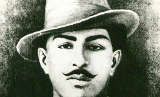 'Why Should We Not Rid Ourselves of This Entire Problem?': Bhagat Singh on Religion