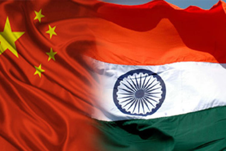 India Attaches Highest Priority to Ties with China, Says Parrikar