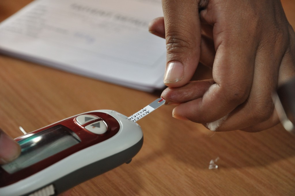 Cardiovascular Disease, Diabetes Will Cost India $6.2 Trillion