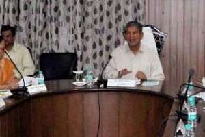 harish-rawat-cabinet-meeting_650x400_41461318861