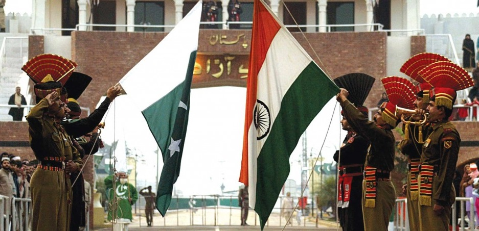 Beyond Masood Azhar, India Must Prepare for a Long Summer with Pakistan