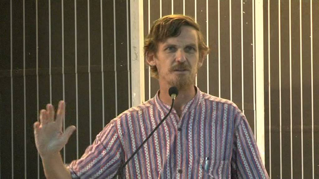 Jean Dreze Detained in Jharkhand Over Public Meeting on Right to Food