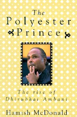 polyester-prince