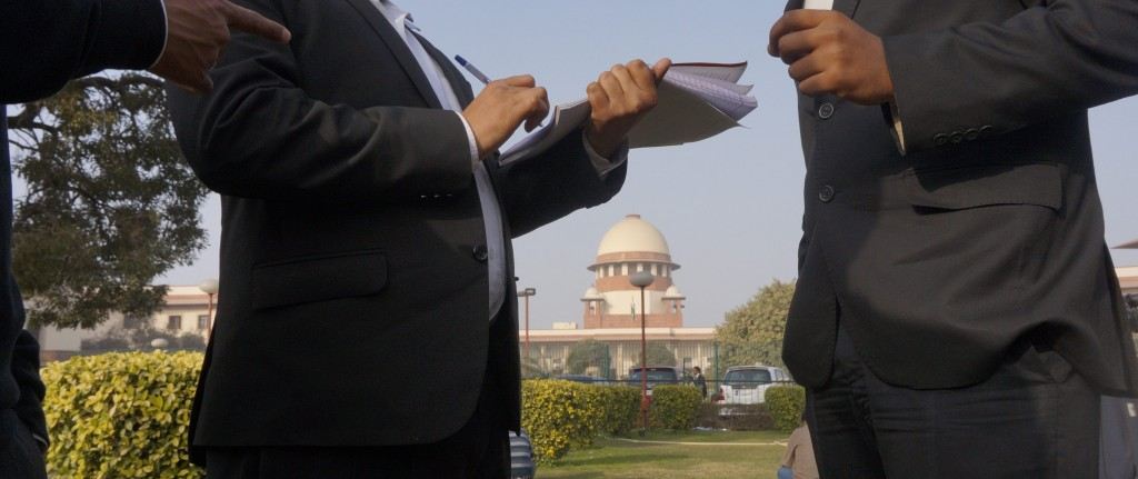 The Supreme Court's Order on Uttarakhand is Absurd