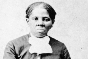 Harriet Tubman. Credit: Wikimedia Commons.