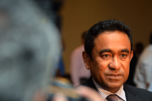 yameen cropped