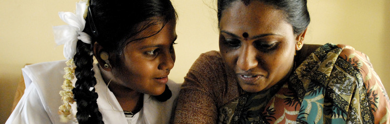 Education Hasn't Diminished India's Preference For Boys