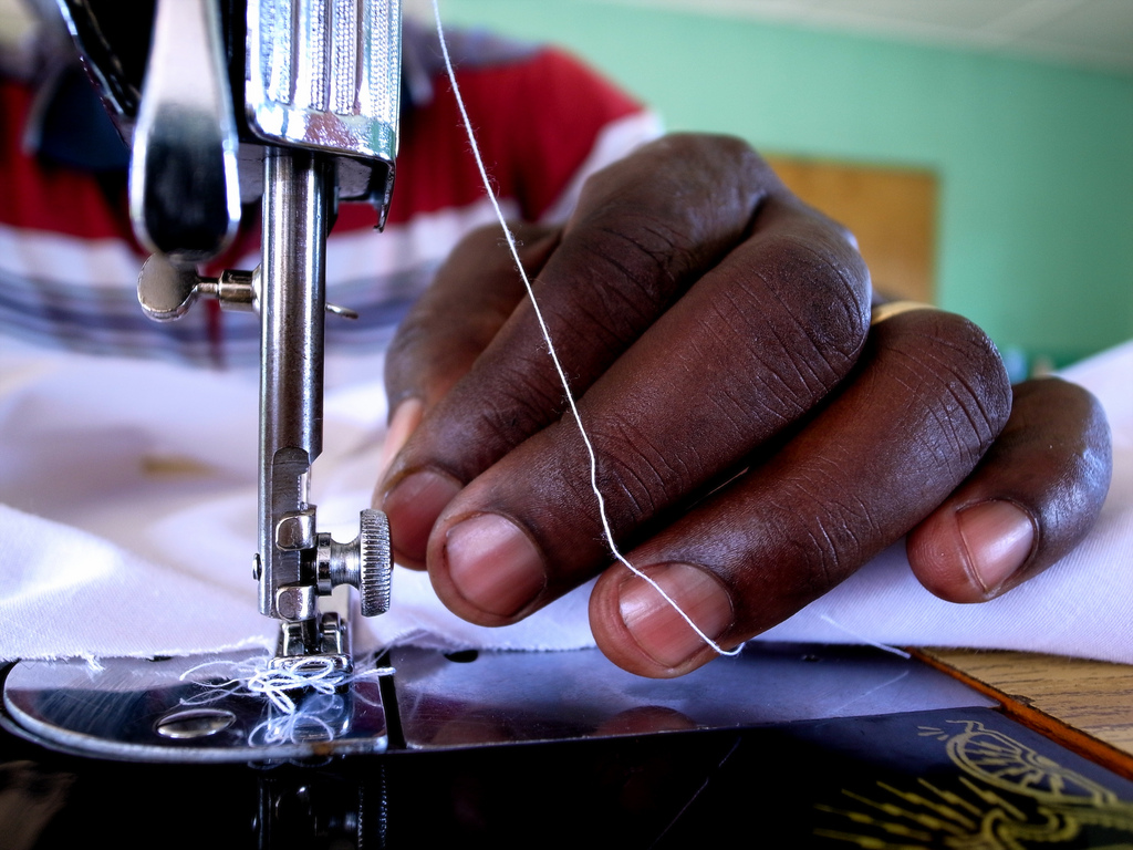 The Private Sector's Commitment  to the National Skill Development Programme is Shaky - The Wire