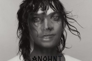 "Anohni's ""Hopelessness"" tries a riskier approach to protest music: to make an unpleasant-sounding song on an unpleasant subject that practically dares people to listen to the end. Credit: Foreign Policy in Focus"