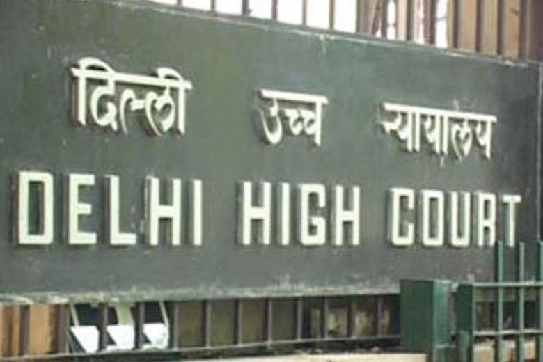 Denying Sex to Your Husband for a Long Time is Grounds for Divorce: Delhi HC