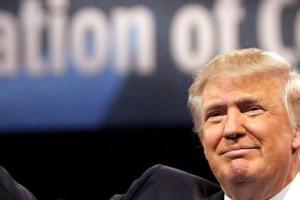 Donald_Trump_(8567813820)_(2) copy